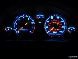 Gauges-Installed-2