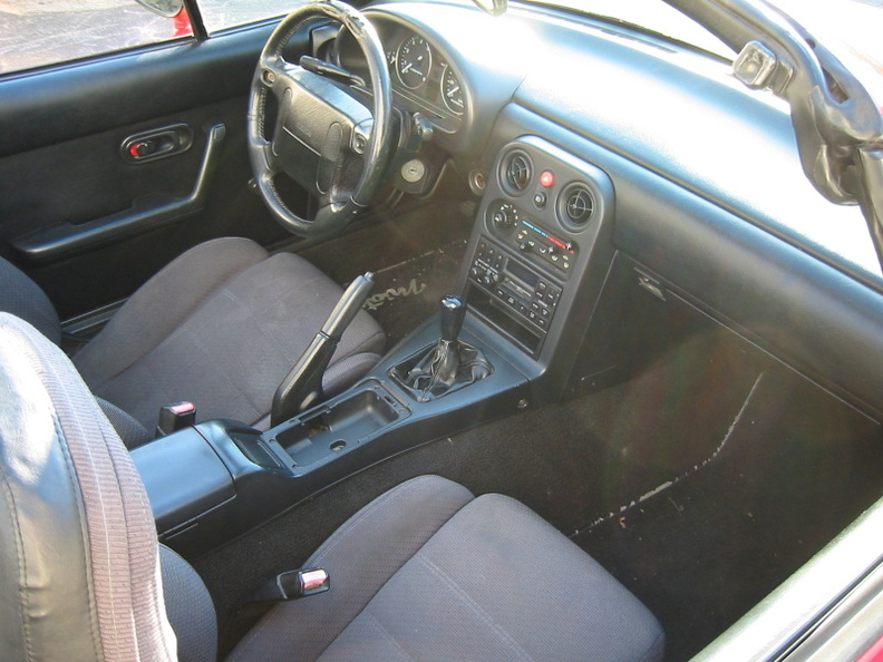 Interior-Before-3.jpg